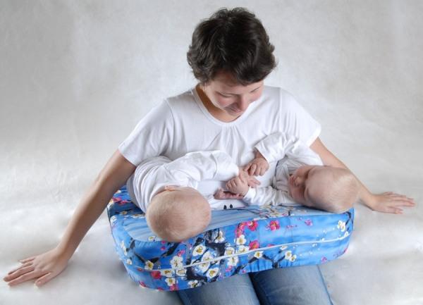 квартиры какого размера подушка нужна 3-летнему ребёнку купить квартиру