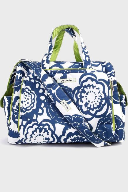 Вместительные дорожные сумки для мамы рюкзаки в интернет магазине для школы по низким ценам украина