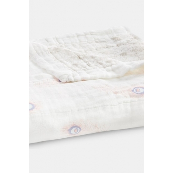 Одеяло бамбуковое Aden&Anais, Featherlight