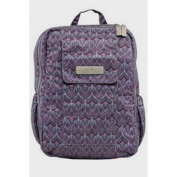 Рюкзак для мамы Ju-Ju-Be - Mini Be Amethyst Ice
