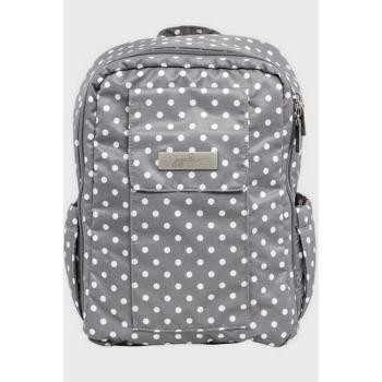 Рюкзак для мамы Ju-Ju-Be - Mini Be Dot Dot Dot