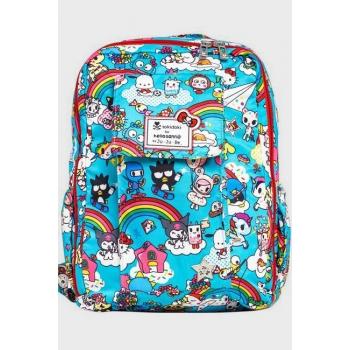Рюкзак для мамы Ju-Ju-Be - Mini Be Rainbow Dreams