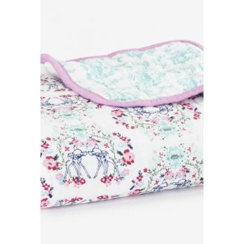 Муслиновое одеяло Aden Anais, Disney Bambi