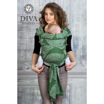 Май-слинг Diva Essenza, Pino
