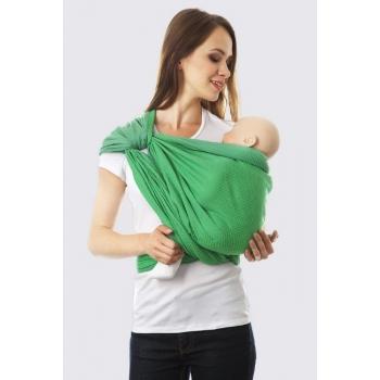 Слинг-шарф Nordic, бамбук