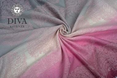 Эрго-рюкзак Diva Essenza Dolce