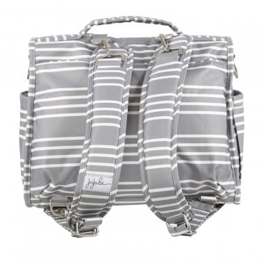 Рюкзак для мамы Ju-Ju-Be B.F.F. East Hampton