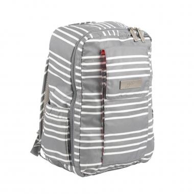 Рюкзак для мамы Ju-Ju-Be - Mini Be, East Hampton