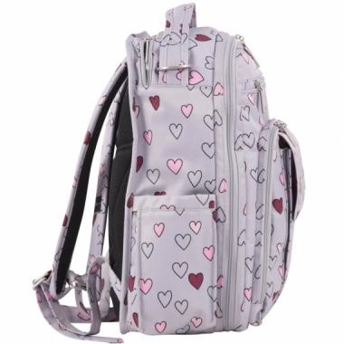 Рюкзак для мамы Ju-Ju-Be - Be Right Back