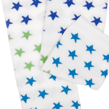 """Слингогетры """"Stars"""""""