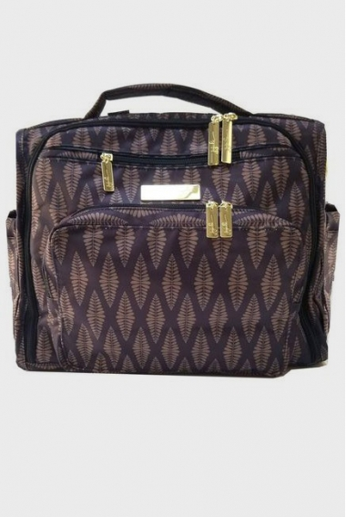 Рюкзак для мамы Ju-Ju-Be B.F.F., Legacy The Versailles