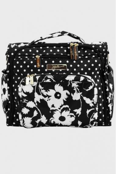 Рюкзак для мамы Ju-Ju-Be B.F.F. Legacy the Heiress