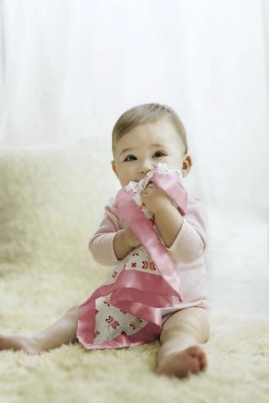 Муслиновые пеленки для новорожденных Aden&Anais маленькие, Butterfly