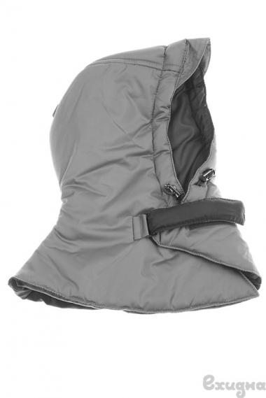 Зимняя слингокуртка Gerda 3в1