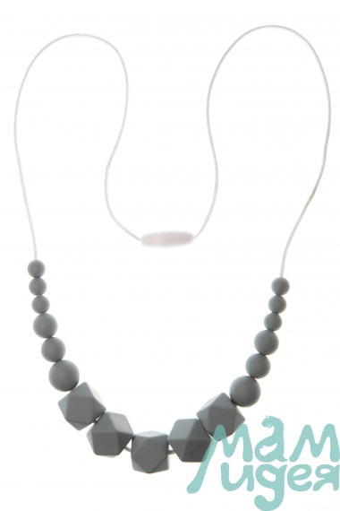 Слингобусы Деметра, светло-серые