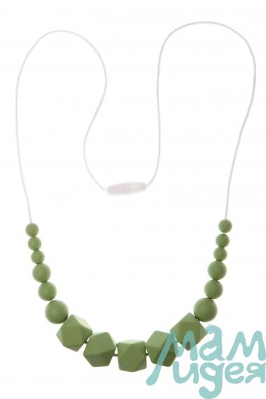 Слингобусы Деметра, оливковые