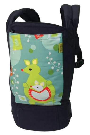 Эрго-рюкзак Boba, Kangaroo