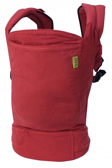 Эрго-рюкзак Boba, Moab
