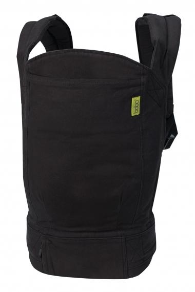 Эрго-рюкзак Boba, Slate