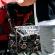 Рюкзак для мамы Ju-Ju-Be B.F.F. Onyx Black Petals