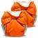 Многоразовые подгузники для новорожденных Lil Joey Kanga Care, Poppy, 2шт.